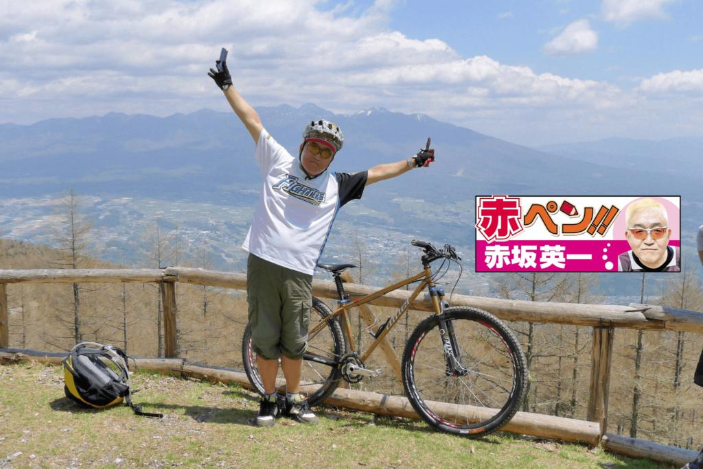 東京スポーツ『赤ペン!!』