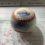 〝韓国の大谷〟姜白虎のファウルボール