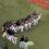 子供の日🎏、ヤクルト・奥川と阪神・佐藤輝の対決を無観客試合で観る⚾️