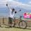 【きょう11日発売!】東京スポーツ『赤ペン!!』271